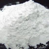 橡胶除味剂 三元乙丙橡胶除味剂 消除异味