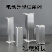 T1100电动升降柱(两节)
