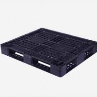 田字塑料托盘 塑料垫板 塑料托盘 塑料托盘 卡板