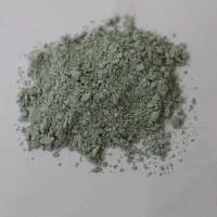 QH-99型环保塑解剂 环保塑解剂 塑解剂