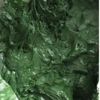 实力厂家专业生产绿蜡