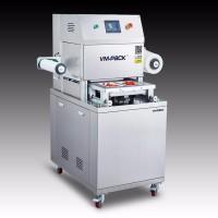 DQ310L型全自动气调保鲜包装机