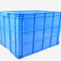 755周转箱塑料周转箱塑料箱宁波塑料周转箱周转箱厂家