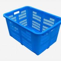 880箩塑料周转筐塑料箩宁波塑料周转箱筐周转筐厂家
