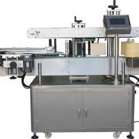 LM-CT全自动不干胶侧面贴标机