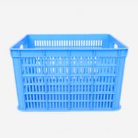 塑料周转筐宁波塑料周转箱塑料筐塑料筐浙江塑料周转筐520筐