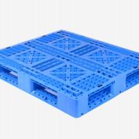 塑料托盘宁波塑料托盘吹塑托盘浙江塑料1210一次性专用托盘