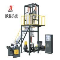 吹膜机 吹膜机厂家 吹膜机价格 小型吹膜机