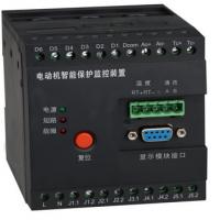 多功能电动机保护器 em500 em500h em502a1