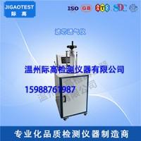 滤芯透气量仪 浙江检测机器专家