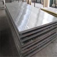 现货销售317j1不锈钢板规格齐全 可零切零售