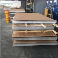 现货销售431不锈钢板规格齐全 可零切零售