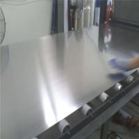 现货销售630不锈钢板规格齐全 可零切零售