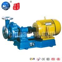 FB-AFB系列不锈钢耐腐蚀离心泵