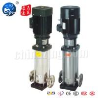 CDL/CDLF,QDL/QDLF系列轻行多级离心泵