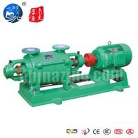厂家直销 2SK,2SK-P1系列两级水环真空泵及大气喷射泵