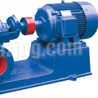 厂家直销 S-SH系列单级双吸离心泵