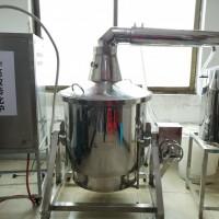翻斗5.0酿酒设备 酿酒厂家 酿酒设备价格