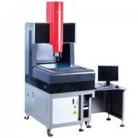 怡信大行程全自动影像测量仪 全自动影像测量仪 测量仪