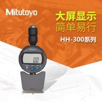 小型手硬度计 HH-300硬度计