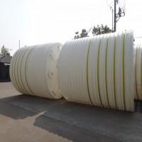 塑料储罐 浙江塑料储罐 塑料储罐厂家