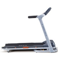 BH跑步机BT6443 家用跑步机 健身专用跑步机