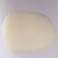 聚乙烯蜡BR-101 润滑剂聚乙烯蜡 片状聚乙烯蜡