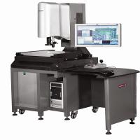 全自动高精度影像测量仪 全自动测量仪 影像测量仪