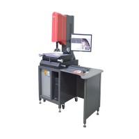 标准型影像仪 厂家直销影像仪 全自动影像仪