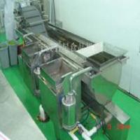 涡流式叶菜清洗机 高压喷淋清洗机 超声波清洗机