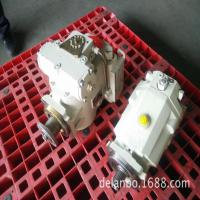 PMP意大利PMH M90/110的液压马达减速机驱动马达
