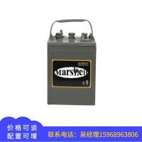 玛西尔观光车原厂电池 观光车电池 玛西尔原厂电池