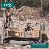 台州钻井服务 农田灌溉井 打水井 饮用井 绿化井 风水井