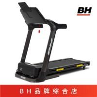 BH跑步机BT7050 跑步机厂家 品牌跑步机