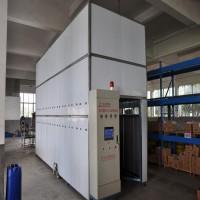 全自动超声波清洗生产线 全自动生产线 超声波清洗线