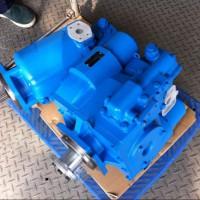 EATON 6423-279手动机械换向控制的变量液压泵