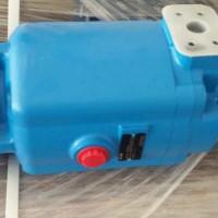 4623-552机械换向控制的变量液压泵-搅拌车 农机专用泵