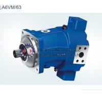 A2FE80/61W-VAL106插装紧凑型液压马达