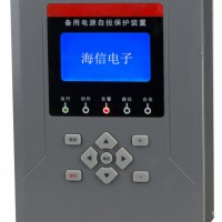 微机综合保护装置 csp2000b-b  csp2000-b