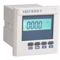 液晶多功能电力仪表  多功能谐波表 pd194e-9hy
