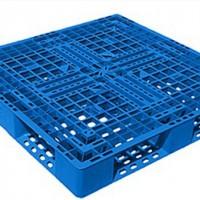 托盘 宁波塑料托盘 塑料托盘 一次性专用托盘