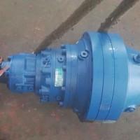 BREVINI  ED2090/FS回转减速机传动装置