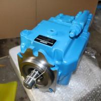 优质二手液压泵 多路阀的测试台回收