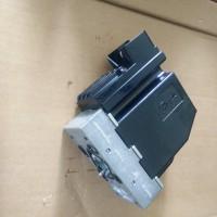 意大利进口HPV4101297电液比例换向阀原厂配件