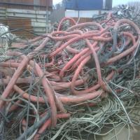 废电线缆回收 旧电缆回收