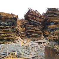 废金属回收 宁波废金属回收 废铝合金回收