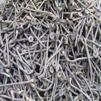宁波废金属回收 废铝回收 废铜回收