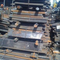 宁波废金属回收