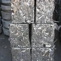 宁波废金属回收 废铜回收