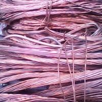 高价紫铜回收 宁波紫铜回收 废紫铜回收厂家回收